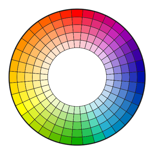 colorwheel_tints