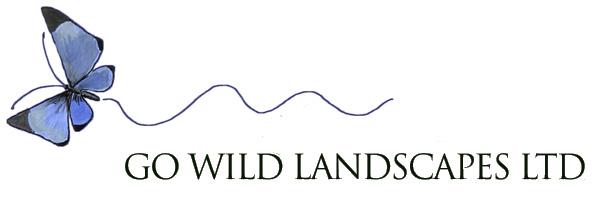 Go Wild Landscapes