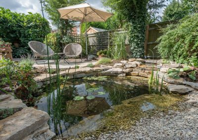 wildlife-pond-and-seating